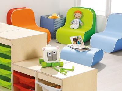 Wesco österreich Online Shop Ihr Experte Für Kindergarten Und Schule
